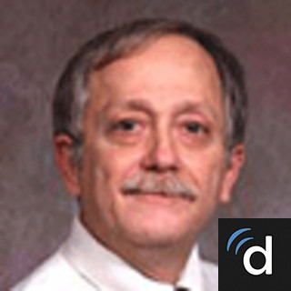 John Mruzik, MD, Family Medicine, Columbia, MO, Boone Hospital Center