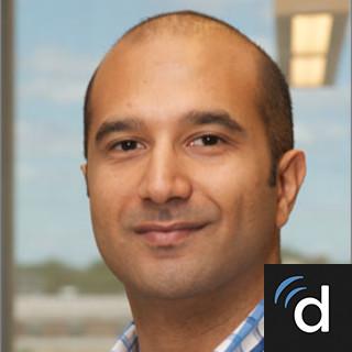 Ali Poyan Mehr, MD, Nephrology, Boston, MA, Beth Israel Deaconess Medical Center