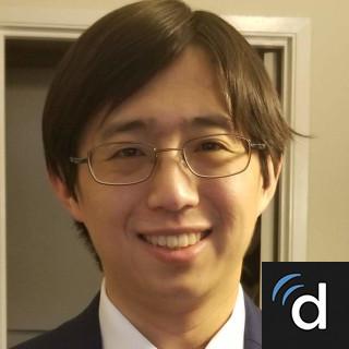Victor Chen, MD, Psychiatry, Ketchikan, AK, PeaceHealth Ketchikan Medical Center