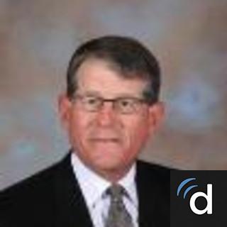 John Ebert, DO, Anesthesiology, Charlotte, NC, Novant Health Presbyterian Medical Center