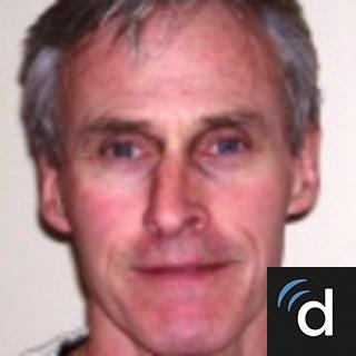 Michael Anderson, MD, Orthopaedic Surgery, Saint George, UT, Dixie Regional Medical Center