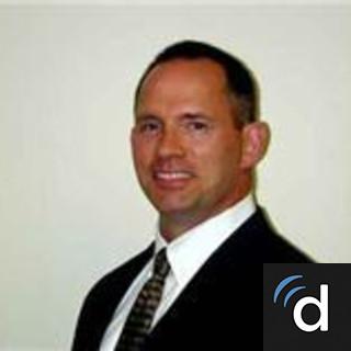 Robert Windsor, MD, Anesthesiology, Marietta, GA, WellStar Windy Hill Hospital