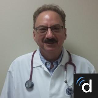 Brian Blitz, PA, Physician Assistant, Monsey, NY
