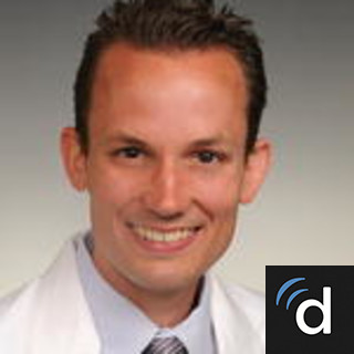 Jason Conwell, MD, Family Medicine, Exton, PA, Bryn Mawr Hospital