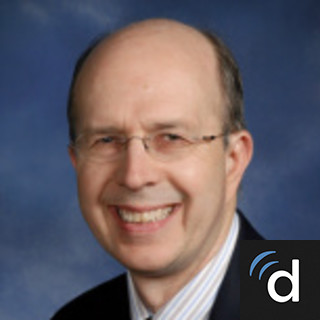 Dr  Timothy Brown, Obstetrician-Gynecologist in Massapequa