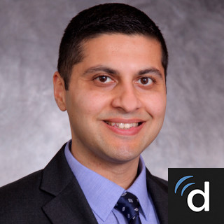 Hassan Mir, MD, Orthopaedic Surgery, Temple Terrace, FL, Tampa General Hospital