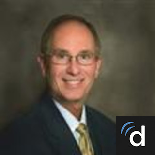Dr  James Ruppel, Ophthalmologist in Galesburg, IL | US News
