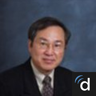 Christopher Kim, MD, Anesthesiology, Newhall, CA