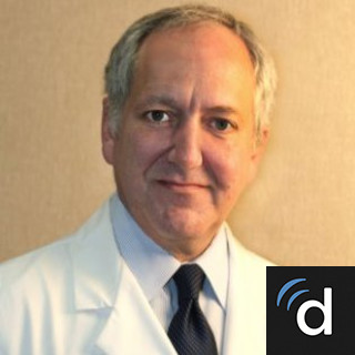 David Pearlstone, MD, General Surgery, New Haven, CT