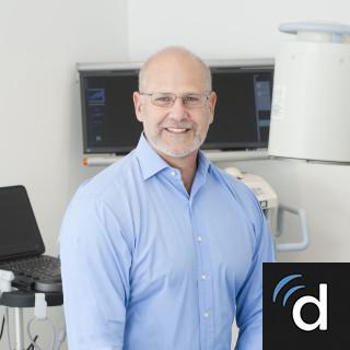 Glenn Babus, DO, Anesthesiology, New York, NY, Richmond University Medical Center