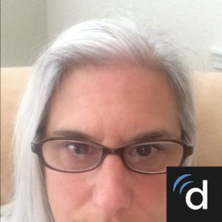 Denise Riley, Adult Care Nurse Practitioner, Centennial, CO, Lake City Veterans Affairs Medical Center