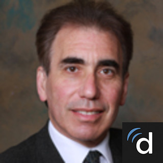 Theodore Harrison, MD, Otolaryngology (ENT), New York, NY