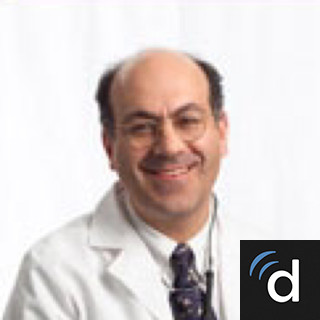 Robert Wehbie, MD, Oncology, Raleigh, NC, UNC REX Health Care