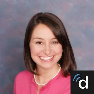 Dr  Jill McLeod, MD – Sumter, SC | Obstetrics & Gynecology