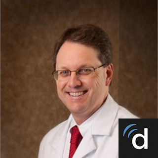 Christopher Zachary, MD, Pediatric Cardiology, Lemoyne, PA, UPMC Carlisle