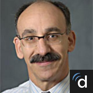 Alberto Esquenazi, MD, Physical Medicine/Rehab, Elkins Park, PA, Einstein Medical Center Philadelphia