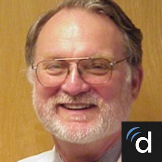 Richard Neiberger, MD, Pediatric Nephrology, Danville, PA, UF Health Shands Hospital