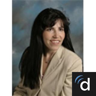 Anna Boyman, MD, Ophthalmology, New York, NY, New York Eye and Ear Infirmary of Mount Sinai