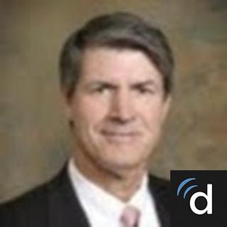 Harold Woodcome Jr., MD, Ophthalmology, North Kingstown, RI, Rhode Island Hospital