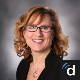Erika Pott, MD, Pediatrics, Caledonia, MI