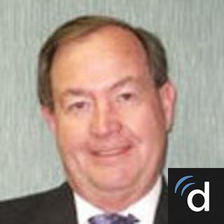 John Whitt, MD, Plastic Surgery, Louisville, KY, University of Louisville Hospital