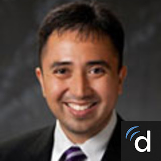 Carlos Meza, MD, Internal Medicine, Austin, TX, Ascension Seton Medical Center Austin