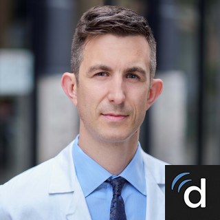 Aaron Kithcart, MD, Cardiology, Tarrytown, NY, Brigham and Women's Hospital