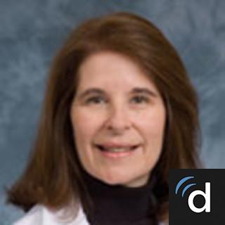 Renee Pinsky, MD, Radiology, Ann Arbor, MI, Michigan Medicine