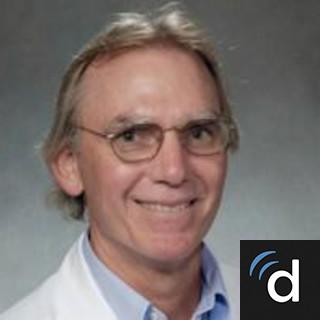 William Devor, MD, Neurology, San Diego, CA, VA San Diego Healthcare System