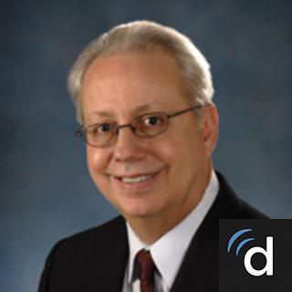 Archibald Mixson, MD, Internal Medicine, Baltimore, MD, University of Maryland Medical Center