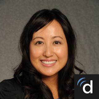 Cindy Nguyen Delsignore, MD, Allergy & Immunology, South San Francisco, CA