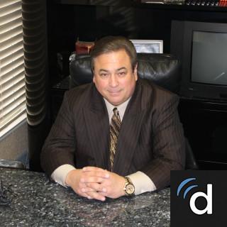 Enrico Mango, MD, Orthopaedic Surgery, Smithtown, NY