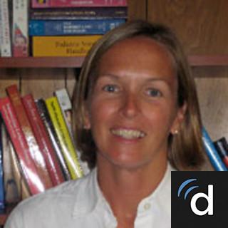 Katherine Mini, MD, Pediatrics, Greenwich, CT, Greenwich Hospital