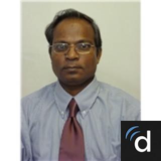 Narsing Thummala, MD, Internal Medicine, Bronx, NY