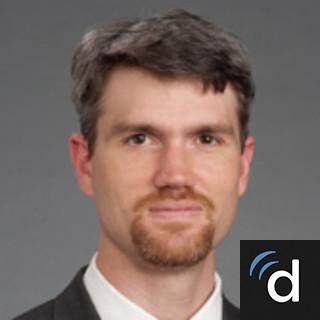Dave Eichman, MD, Anesthesiology, Lenoir, NC, Caldwell UNC Health Care