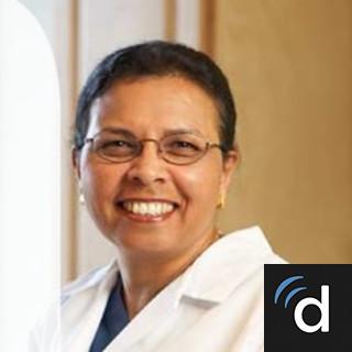 Renuka Ramakrishna, MD, Obstetrics & Gynecology, Kankakee, IL, AMITA Health St. Mary's Hospital Kankakee