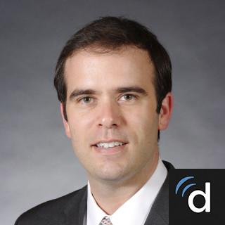 Patrick Nosti, MD, Obstetrics & Gynecology, Overland Park, KS, AdventHealth Shawnee Mission