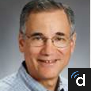 Timothy Corden, MD, Pediatrics, Milwaukee, WI, Children's Hospital of Wisconsin