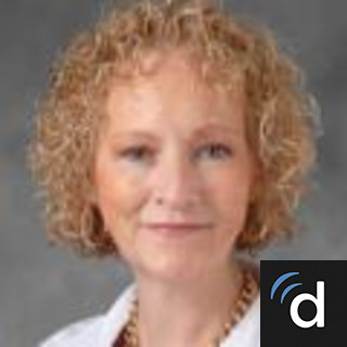 Mary Helen Quigg, MD, Medical Genetics, West Bloomfield, MI, Henry Ford Hospital