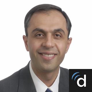 Aaron Cohen-Gadol, MD, Neurosurgery, Indianapolis, IN, Indiana University Health University Hospital
