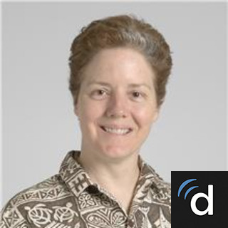 Kathy Coffman, MD, Geriatrics, Cleveland, OH, Cleveland Clinic