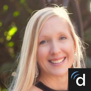 Erika Driver-Dunckley, MD, Neurology, Scottsdale, AZ, Mayo Clinic Hospital