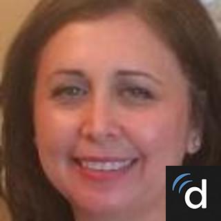 Mary Abdulky, MD, Rheumatology, De Witt, NY, Crouse Health