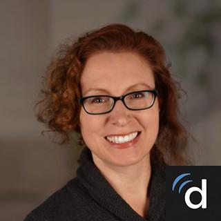 Tanya Bellavia, PA, Oncology, Buffalo, NY