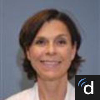 Regina Bielawski, MD, Geriatrics, Jacksonville, FL, Baptist Medical Center Jacksonville