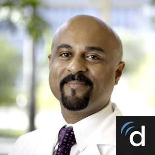 Santosh Kesari, MD, Neurology, Santa Monica, CA, John Wayne Cancer Institute