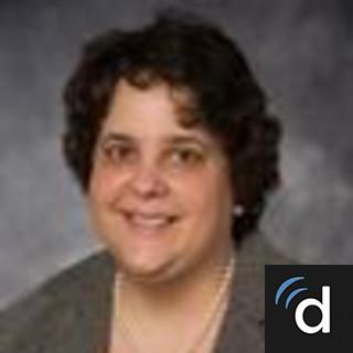 Nancy Bass, MD, Child Neurology, Cleveland, OH, UH Cleveland Medical Center