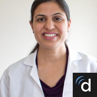 Tania Lamba, MD, Ophthalmology, Washington, DC, George Washington University Hospital