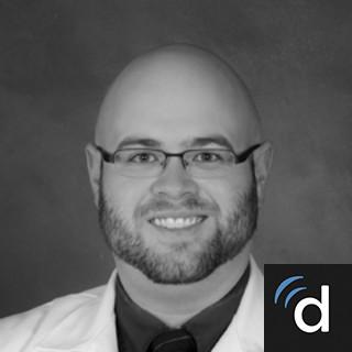 Justin Moody, MD, Family Medicine, Greenville, SC, Self Regional Healthcare