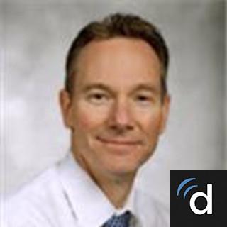 Kenneth Kraudel, MD, Radiology, Springfield, IL, Taylorville Memorial Hospital